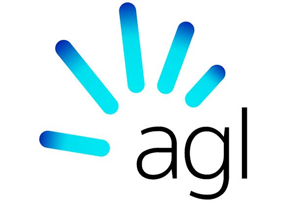GoodCompany powers AGL's Power To Give